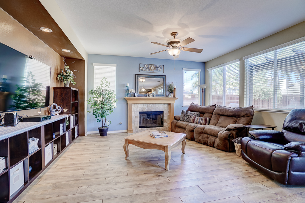 Captivating Pride Of Ownership Is Evident As You Tour This 4BR/3BA Home With 2602  Square Feet Of Living Space ...